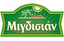 logo Migdisian